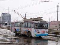 Челябинск. ЗиУ-682Г00 №2420