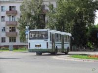 Тамбов. ЛиАЗ-5256.00 ак861