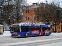 Калуга. АКСМ-321 №176