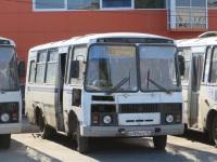 Курган. ПАЗ-32053-50 е004кх
