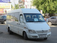 Курган. Mercedes-Benz Sprinter 416CDI а249кр