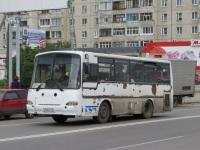 Курган. ПАЗ-4230-03 м306ет