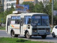 Курган. ПАЗ-32054 о137кн