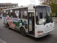 Курган. ПАЗ-4230-03 в601ех