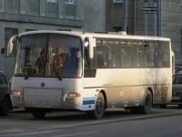 Курган. КАвЗ-4238-42 н448кх