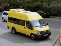 Тбилиси. Avestark (Ford Transit) TMC-587