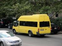 Тбилиси. Avestark (Ford Transit) TMC-067