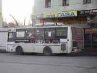 Курган. ПАЗ-4230-03 е509ех