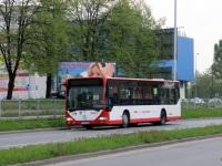 Ченстохова. Mercedes-Benz O530 Citaro SC 82984