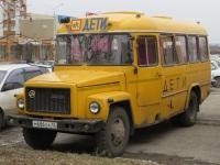 Курган. КАвЗ-39762 м686еа