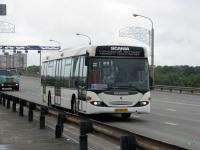 Череповец. Scania OmniLink CL94UB ав424