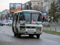 Черкесск. ПАЗ-32054 а827ом