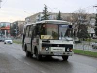 Черкесск. ПАЗ-32054 с049ко