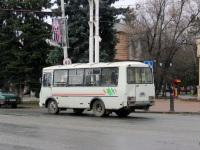 Черкесск. ПАЗ-32054 а603рн
