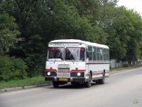 Арзамас. ЛиАЗ-677М ак954