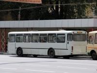 Белгород. Mercedes-Benz O305 ар794