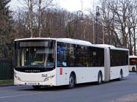 Санкт-Петербург. Volgabus-6271.05 у653тв