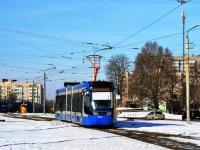 Киев. 71-414К №773