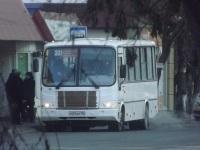 Курган. ПАЗ-320412-14 о524хе