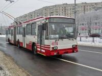 Харьков. Škoda 15Tr13/6M №3102