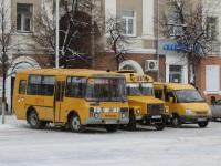 Курган. КАвЗ-39762 о359вс, ПАЗ-32053-70 е423ко, ГАЗель (все модификации) а213ет