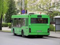 Бобруйск. МАЗ-103.465 TA7724