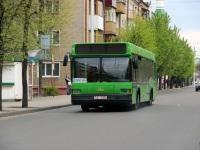 Бобруйск. МАЗ-103.065 TA7361