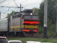 Бор. ЧС4т-306