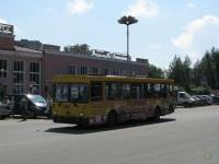 Брянск. ЛиАЗ-5256.40 ав332
