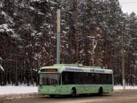 Могилев. АКСМ-32102 №096