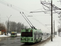 Могилев. АКСМ-32102 №072