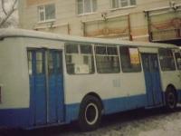 Курган. ЛиАЗ-677М 1828КНО