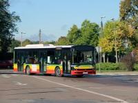 Бяла-Подляска. Solbus SM12 LB 43291