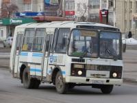 Шадринск. ПАЗ-32054 у039ех