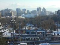 Хабаровск. РВЗ-6М2 №337, 71-623-02 (КТМ-23) №120