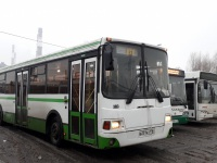 Санкт-Петербург. ЛиАЗ-5293.53 в251ат