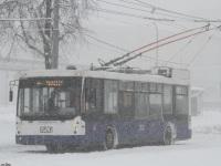 Москва. ТролЗа-5265.00 Мегаполис №6531