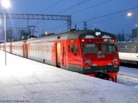 Москва. ЭТ2М-080