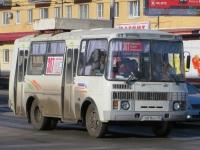 Курган. ПАЗ-32054 н016ку