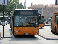 Венеция. MAN A23 NG313 BM 065LG