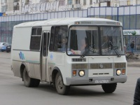 Курган. ПАЗ-32053-20 к321кт