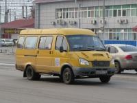 Курган. ГАЗель (все модификации) м603ку