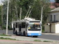 Владимир. ЗиУ-682Г-016.04 (ЗиУ-682Г0М) №255