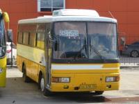 Курган. Kia Cosmos AM818 аа678