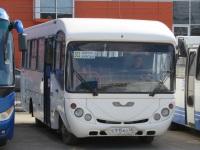 Курган. ГолАЗ-4244 с915ко