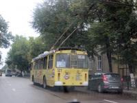 Воронеж. ЗиУ-682Г-016.02 (ЗиУ-682Г0М) №321