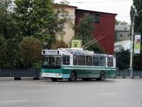 Воронеж. ЗиУ-682Г-016.04 (ЗиУ-682Г0М) №338
