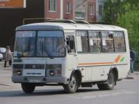 Курган. ПАЗ-32054 р440ку
