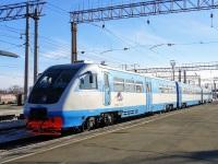 Челябинск. РА2-047