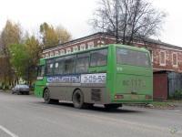 Вязники. ПАЗ-4230-03 вс117